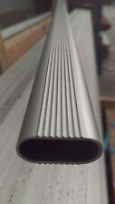 wardrobe hanging rails custom cut to size 15x30mm hangers rods oval hafele cheap