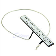 Bass Cello Pickup Piezo Replacement Parts For Electric Violoncello New