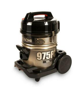HITACHI CV-975FC ECO