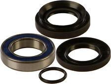 All Balls Honda Rancher TRX420 07-08 Rear Axle Wheel Bearing & Seal Kit #25-1580