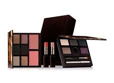 Laura Mercier Fall in Luxe Color Collection - NIB