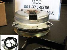 John Deere L120 L130 PTO Clutch Wiring Harness | eBay