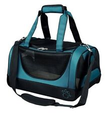 Jacob Friends On Tour Pet Carrier | Suitable For Cats & Small Dogs