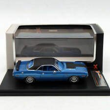 Dodge Challenger R/T 1970 1/43 Premium X  Neuf boite PRD406