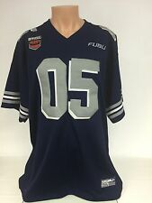 FUBU Sports Series Collection Limited Edition Size XL