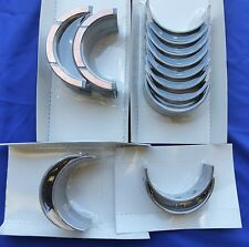 MS529P, MS529P10, MS529P20 or MS529P30 DT817 Main Bearing Set