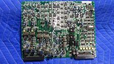 Aloka ULTRASOUND BOARD P/N EP415501EE for DynaView Ultrasound SSD-1700