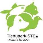 tierfutterkiste53639