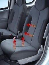 Genuine Toyota Aygo Seat Heater 2010 PZ455-90310-00