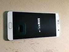 Samsung Galaxy Note5 SM-N920 - 64 GB - Black Sapphire (AT&T) Smartphone