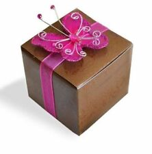 Small Gift Boxes For Sale Ebay