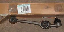 Ford Escort Orion Front Lower LH Suspension Arm Part Number GSJ628