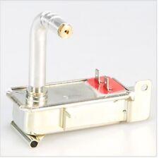 New Oem Whirlpool Wpw10205816Range Oven Gas ValveW10205816