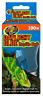 Zoo Med 2-Pack Daylight Blue Reptile Bulb, 60-watt