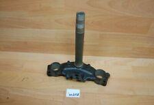 Honda XL250 STEM,STEARING Gabelbrücke  53200-428-611 Original NEU NOS xx2138