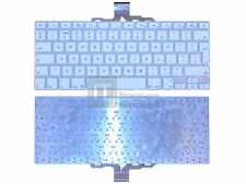 Laptop Replacement Keyboards for Apple