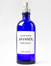 Molecule 04 Javanol finest 100ml Identical to Escentric Molecules Free Shipping