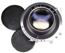 Voigtlander 15cm f4.5 Apo-Lanthar  #3528976