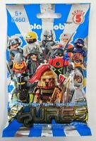 Playmobil 5460 - Figures Boys (Serie 5) - NEU NEW OVP