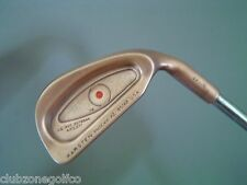 Red Dot Ping Eye 2 BeCu Beryllium 4 Iron / 412 069