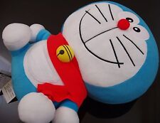 Doraemon Plush - Japan Import - Stuffed Animal Doll - New