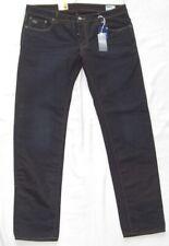 G-Star calcetines para vaqueros w38 l34 modelo 3301 low tapered 38-34 nuevo + ungetragen