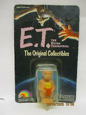 E.T.  Ljn # 1251 1982