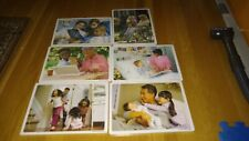 Wood puzzles Multicultural: Special needs,Hospital,Family, Newborn,Grand-Parent