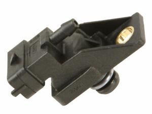 Fuel Pressure Sensor For 1998-2004 Porsche Boxster 2000 1999 2001 2002 Q455JC