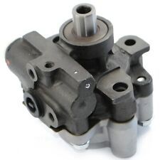 POWER STEERING PUMP FOR CHRYSLER PT CRUISER 2003-2010 DODGE NEON 03-05 2.0L 2.4L