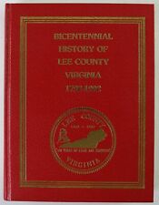 Virginia Mitchell 1846-27.19 x 23
