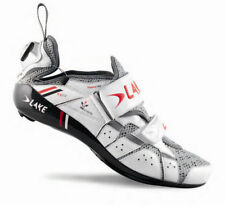 Triathlon Cycling Shoes for Men