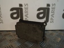 FORD MONDEO 2.0 TDCI 2003 OIL COOLER