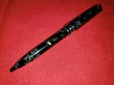 Levenger Ballpoint Pen