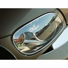 ACC Eyelid Kit fits 2006-2010 Chevy HHR-2pc ABS/Chrome
