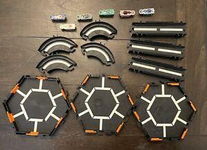 Hexbugs Nano Lot Hex Bugs
