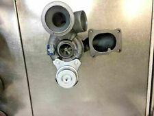 Turbolader Bi groß Mercedes Sprinter 315CDi  150PS A6460900380 53049880057