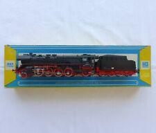 PIKO HO BR 41 5/6326 Locomotive