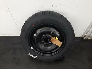 """2006 MK6 FORD FIESTA 14"""" Space Saver Spare Wheel with Tyre 175/65R14"""