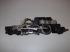 Hornby Dublo A4 3 rail locomotive chassis runner or for spares repair