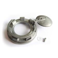 Mato Metal Accessory Part Cupola For 1/16 1:16 Rc Late Germany Tiger 1 Tank