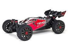 Typhon 4X4 3S BLX Firma SLT3 Speed Buggy RTR C-ARA4306V3