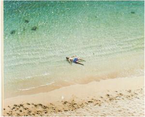 Richard MISRACH / On the Beach First Edition 2007