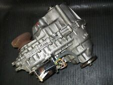 2000 00 2001 01 Ford Explorer Mercury Mountaineer Transfer Case