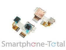 Original HTC ONE M8 Kamera Camera Flex Leitung Kabel Leitung Stecker