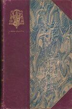 Bischof von Ketteler - Eine geschichtliche Darstellung (Bd. 1)    1899