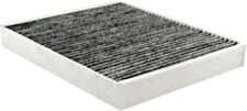 Cabin Air Filter fits 2014-2016 Chevrolet Impala Camaro Cruze Limited  HASTINGS