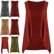 Unbranded Sleeve Cardigans Jumpers & Cardigans for Women