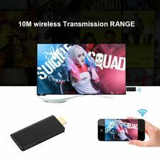 HD 1080P HDMI TV Chromecast Media Video Dongle Digital Dtreamer Wifi Display