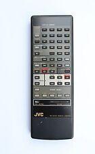 """""""telecomando originale JVC RM-se 500 per sintonizzatore/CD"""""""